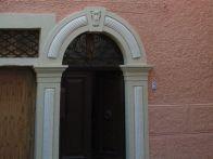 Palazzo / Stabile Vendita Cerisano