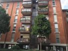 Appartamento Vendita Pieve Emanuele