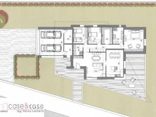 Foto - Terreno edificabile residenziale a Fontanafredda