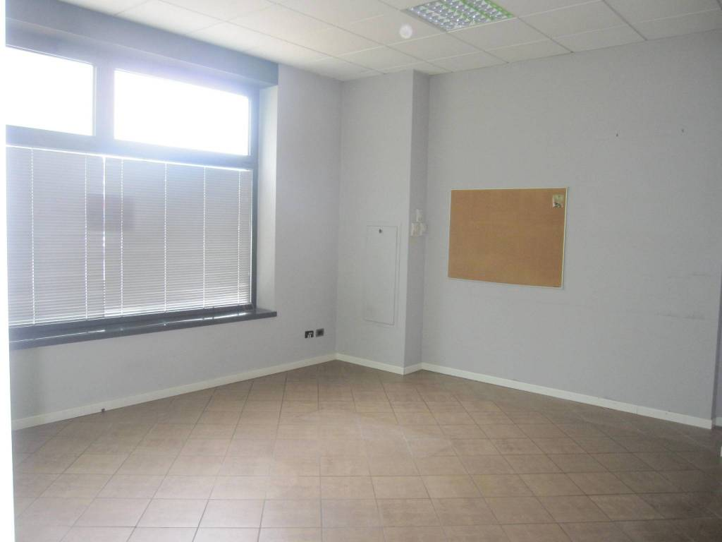 foto  Office for Rent