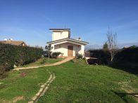 Villa Vendita Capena