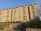 Appartamento Vendita Solaro