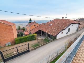 Photo - Detached house via Santo Stefano 13, Guarene
