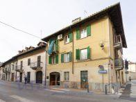 Palazzo / Stabile Vendita Fossano