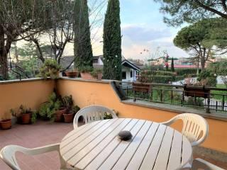 Case E Appartamenti Via Giuseppe Vanni Roma Immobiliare It