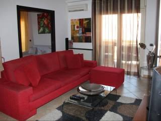 Foto - Appartamento via Onorevole Enrico la Loggia, Canicattì