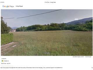 Foto - Terreno edificabile residenziale a Cocquio-Trevisago