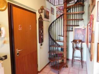 Foto - Appartamento via porta, Due Porte, San Genesio ed Uniti