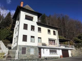 Foto - Villa frazione Zegna 1, Trivero