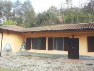 Foto - Villa unifamiliare via Cornapò, Portacomaro