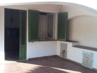 Foto - Casa indipendente via Giacomo Leopardi 6, Monasterolo, Cafasse