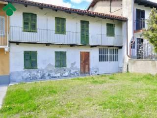 Photo - Detached house via della Fornace, La Morra