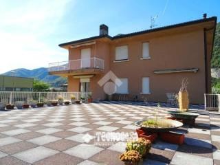 Foto - Trilocale via Pasubio, 7, Canzo