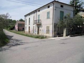Foto - Rustico Località La Fonte, Civitella Messer Raimondo