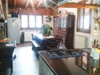 Foto - Rustico / Casale, buono stato, 130 mq, Castelnuovo Scrivia