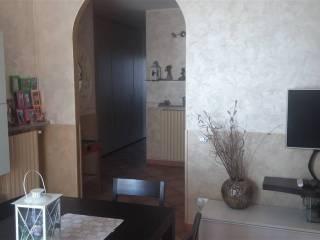 Foto - Appartamento buono stato, secondo piano, Sale