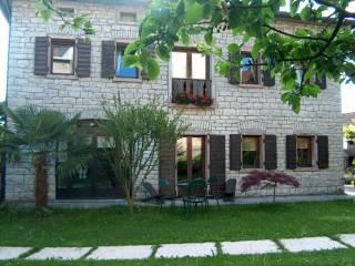 Foto - Casa indipendente Località Roncan 8, Ponte nelle Alpi