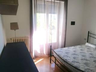 Case in vendita in zona Gambara, Milano - Immobiliare.it
