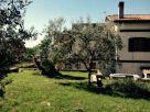 Villa Vendita Nerola