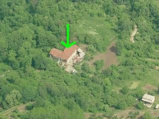 Photo - Country house via del Rivo 25, San Mauro Torinese