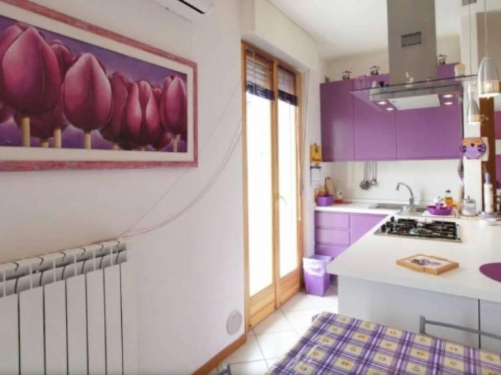 foto FullSizeRender-3 Apartment strada comunale Lungomare Sirena, Tortoreto