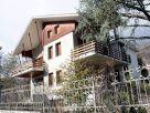 Villa Vendita Bussoleno