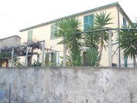 Appartamento Vendita Arenzano