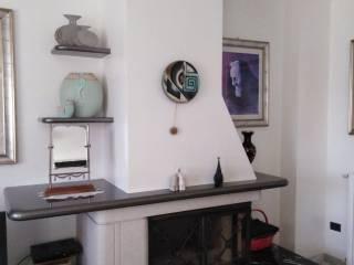 Foto - Appartamento via Michele Sabatelli, San Giovanni Rotondo