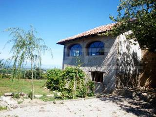 Photo - Country house strada Provinciale 56 56, Somano