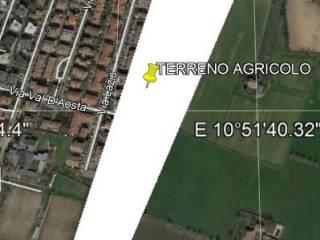 Foto - Terreno agricolo in Vendita a Formigine