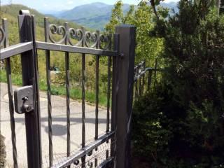 Foto - Casa indipendente via del Montale 7, Sillano Giuncugnano