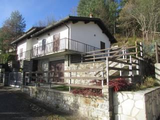 Foto - Villa unifamiliare via del Pozzo, Brallo di Pregola
