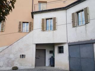 Foto - Palazzo / Stabile Località Catobagli 29, Sassoferrato