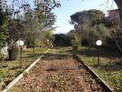 Casa indipendente Vendita Gallicano nel Lazio