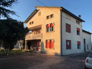 Foto - Villa, da ristrutturare, 335 mq, Galliera Veneta