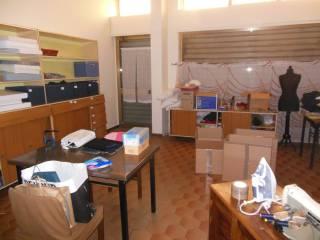 Photo - Detached house via 24 Maggio 21, Inveruno