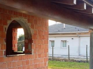 Foto - Villa, nuova, 370 mq, Mussolente