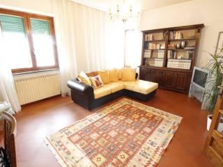 Foto - Quadrilocale via Piana traversa 2 427, Sant'Alessio - Carignano, Lucca