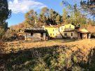 Rustico / Casale Vendita Arezzo
