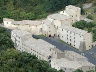 Photo - Historic residence via Sant'Anna, Grottaferrata