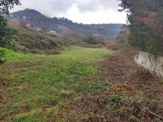 Foto - Terreno edificabile industriale a Calolziocorte