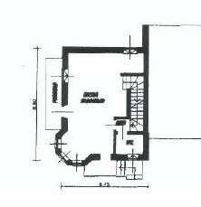 Foto - Appartamento all'asta localita' Taio di, Predaia