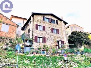 Photo - Attic via ruffini, 58, Costa Carnara, Dolcedo