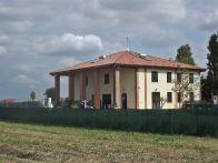 Villa Vendita Bentivoglio