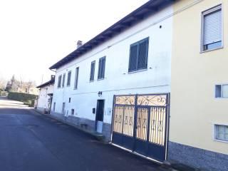 Foto - Villa Strada Serra Goria 11, Maretto