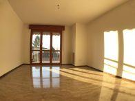 Appartamento Vendita Misano di Gera d'Adda