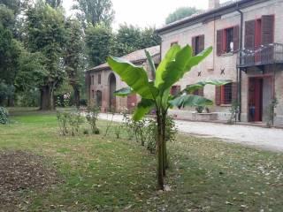 Foto - Villa bifamiliare, ottimo stato, 320 mq, Ro