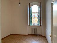 Appartamento Affitto Terranuova Bracciolini