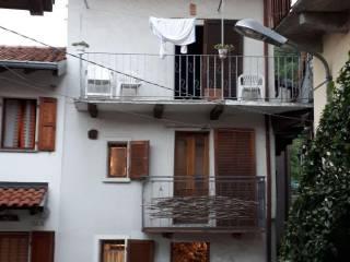 Foto - Rustico / Casale via Vanangelo 16, Cittiglio