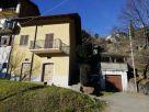 Casa indipendente Vendita Grignasco